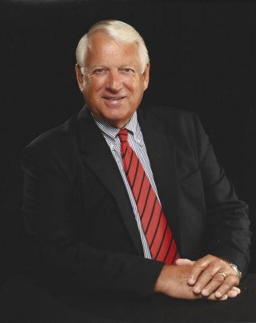 John Amos attorney profile